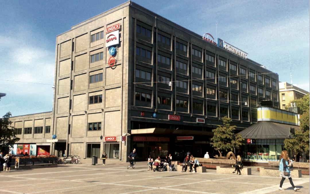 3M ikkunakalvot – toimisto viileäksi ja säästöjä