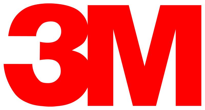 Sonja Byman 3M ikkunakalvojen Pohjoismaiden ja Baltian tuotepäälliköksi